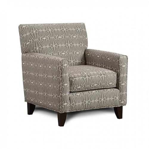 Gallery - Parker Chair