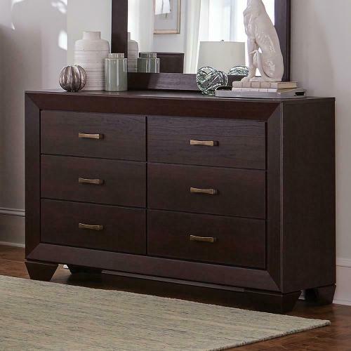 Gallery - Dresser