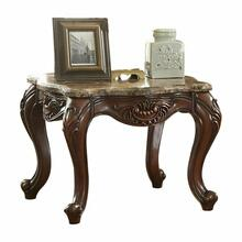 See Details - Jardena End Table