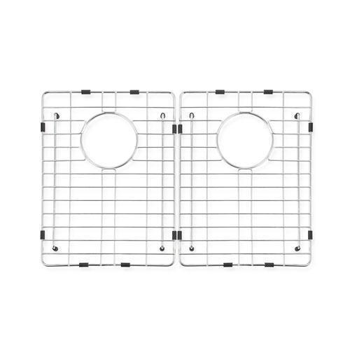 Wire Grid Set for Dixon Farmer Sink