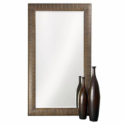 Howard Elliott - Alexander Mirror