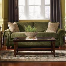 View Product - Pembroke Sofa w/ Brass Nail Head Trim