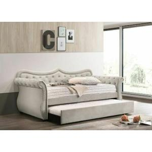 ACME Daybed & Trundle - 39430