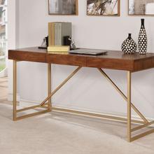 See Details - Halstein Desk