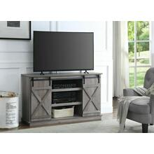 ACME TV Stand - 91860