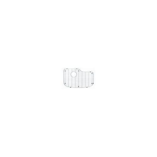 Stainless Steel Sink Grid - 230690