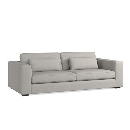 Moby Sofa