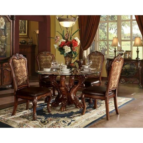 Gallery - Dresden Dining Table