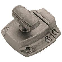 See Details - Highland Ridge 1-7/8in(48mm) Length latch