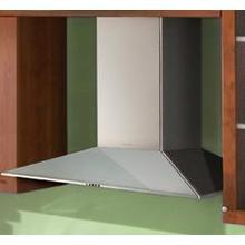 See Details - Dama Wall: 280 CFM Models