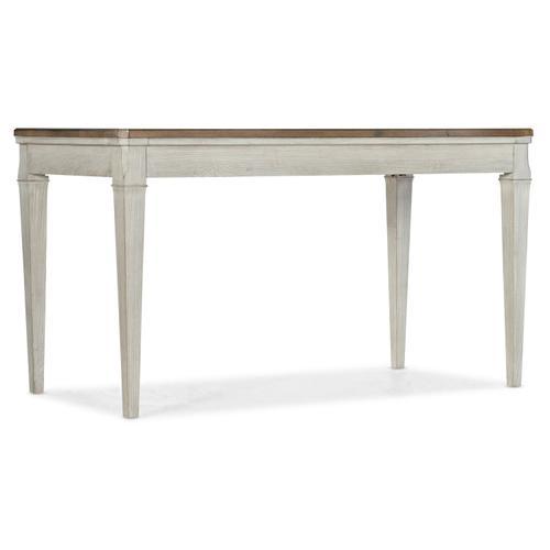 Hooker Furniture - Montebello Writing Desk