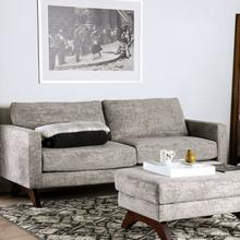 View Product - Harlech Sofa