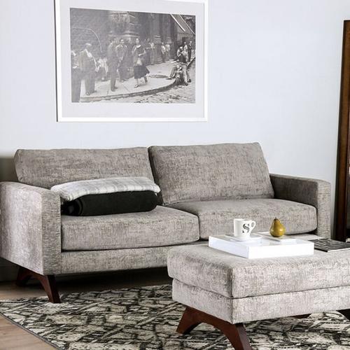 Gallery - Harlech Sofa