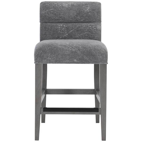 See Details - Hyde Counter Stool