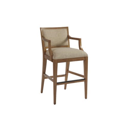 Lexington Furniture - Eastbluff Upholstered Bar Stool