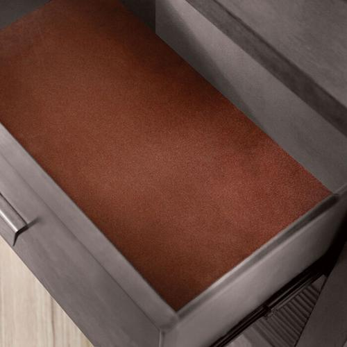 Furniture of America - Tienen Tv Stand