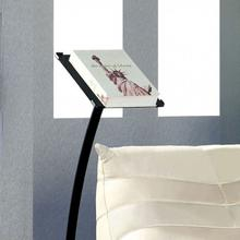See Details - Pricia Book Stand