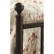 Milwaukee Full/queen Headboard Product Image