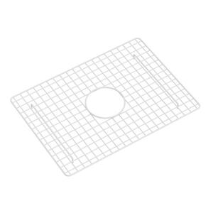 Biscuit Wire Sink Grid For MS2418 Kitchen Sink Product Image