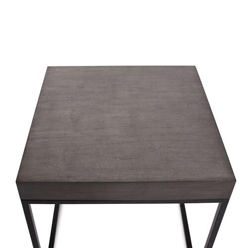 Howard Elliott - Kenton Side Table