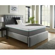 "Renue 14"" Medium Hybrid Mattress, Queen Product Image"