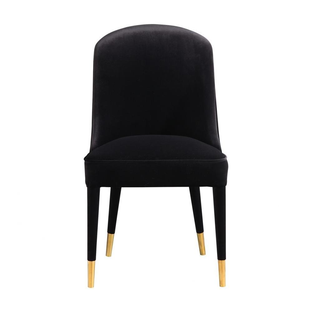 Liberty Dining Chair Black-m2
