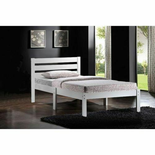 Donato Twin Bed