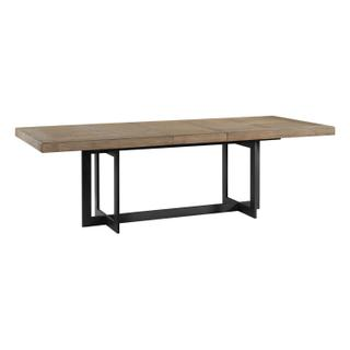 Eden Trestle Table
