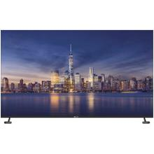 "BEA 82"" 4K UHD Smart TV"