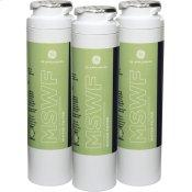MSWF3PK REFRIGERATOR WATER FILTER 3-PACK