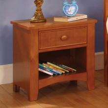 View Product - Omnus Night Stand
