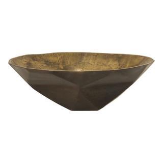 Kennedy Bowl-m2