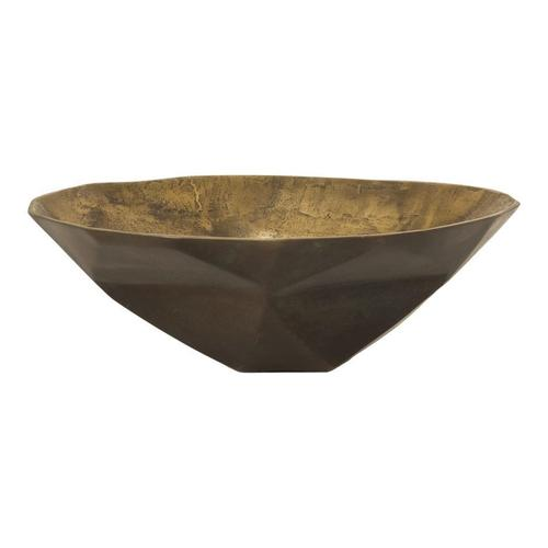 Moe's Home Collection - Kennedy Bowl-m2