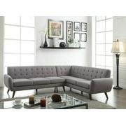 Essick Sectional Sofa Product Image