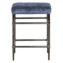 View Product - Jessup Counter Stool