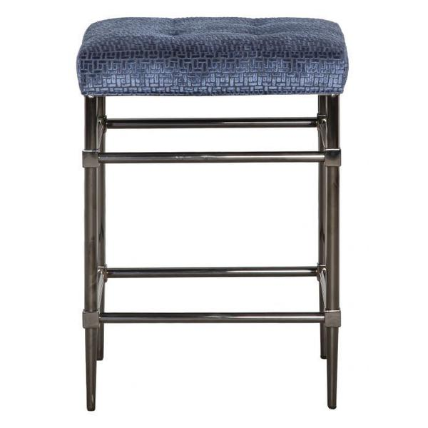 See Details - Jessup Counter Stool