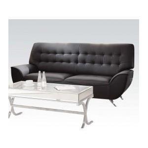 Acme Furniture Inc - Sofa