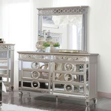 See Details - Marseille Dresser