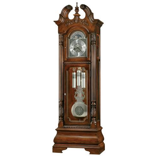 Howard Miller Stratford Wooden Floor Clock 611132