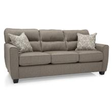 2698 Loveseat