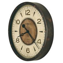 Howard Miller Kayden Gallery Wall Clock 625748