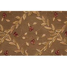 Ashton House Regal Vine A02f Olive Broadloom Broadloom Carpet