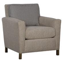 Modern Arm Lounge Chair