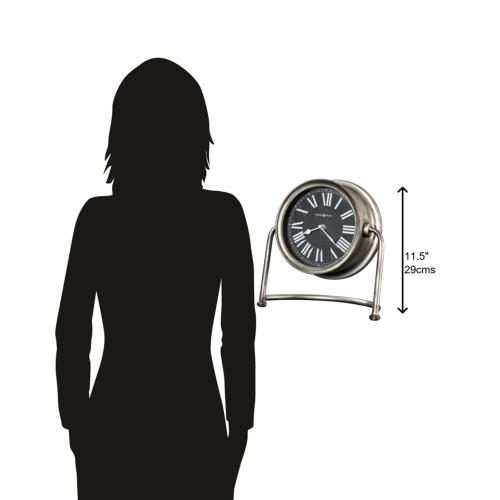 Howard Miller Senna Accent Clock 635221