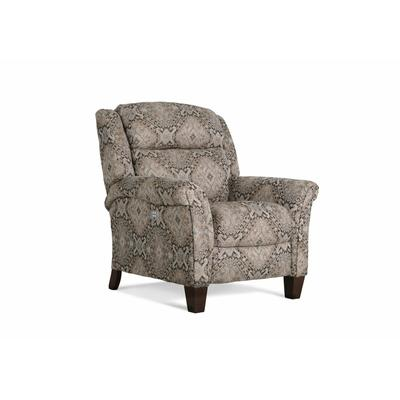 See Details - Pow Wow Recliner
