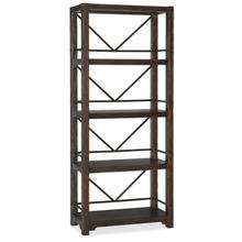 See Details - Roslyn County Etagere