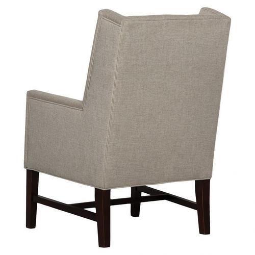 Fairfield - Greenbrier Wing Chair