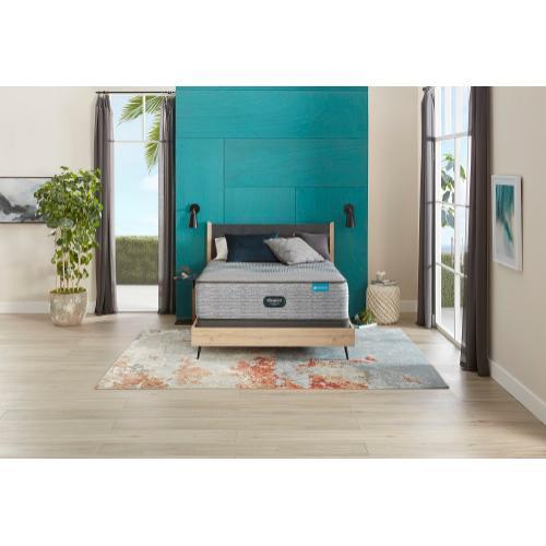 Gallery - Beautyrest - Harmony Lux Hybrid - Trilliant Series - Ultra Plush - King