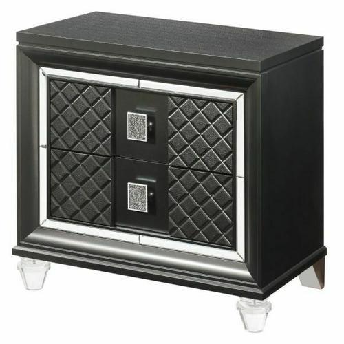 Acme Furniture Inc - Sawyer Nightstand