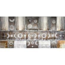 Product Image - Modrest ADD0245 Abstract Oil Painting